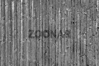 Background Holzwand Schwarz Weiß