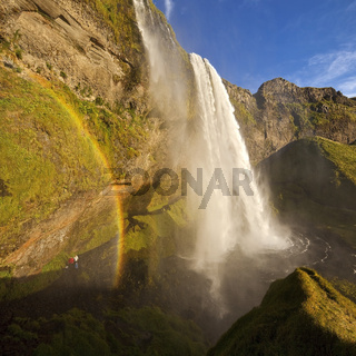 IS_Seljalandsfoss_10.tif