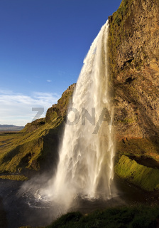 IS_Seljalandsfoss_25.tif