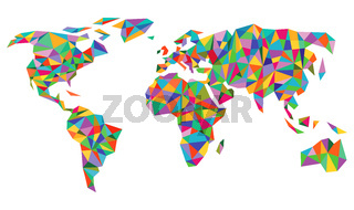 bunte Weltkarte.jpg