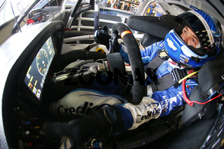 NASCAR: April 08 O'Reilly Auto Parts 500