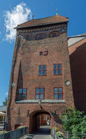 Lüneburg Impressionen