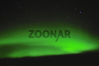 nordlicht, aurora borealis, abisko, lappland, norrbotten, schweden, northern lights, lapland sweden