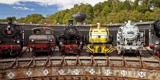 BO_Eisenbahnmuseum_20.tif