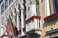 Venedig_Fassade_008