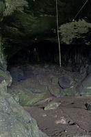 Niah Cave, Borneo