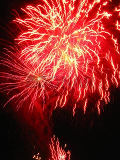 fireworks0002