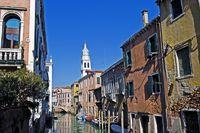 Venedig_Canale_008