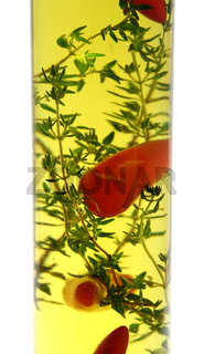 Chillies And Thyme 3