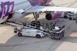 DO_Flughafen_10.tif