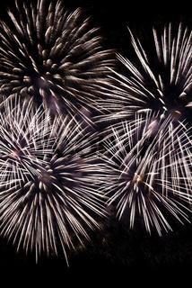 Feuerwerk V4