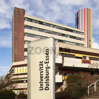 E_Uni Duisburg-Essen_02.tif