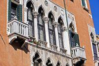 Venedig_Fassade_006