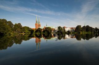 Der Lübecker Dom