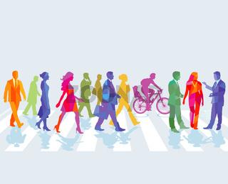 Menschen-Farben.jpg