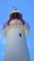 Darling Harbour Lighthouse
