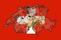 schweiz-flagge-geld