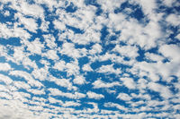 cloud pattern with sky.