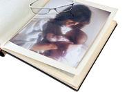 Scrapbook 01