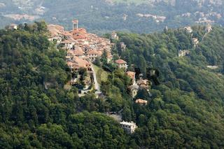 Sacro Monte