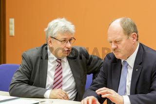 Nahverkehr in Dessau-Roßlau soll klimafreundlicher werden