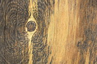 Texture of the old dry pine boards 20553