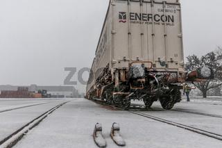 ENERCON und e.g.o.o.: Netz-Logistik im Dienste der nachhaltigen Windenergie