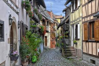 Eguisheim II