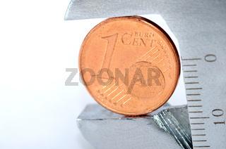 ein cent