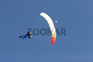 Skydive_01