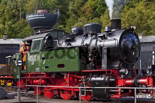 BO_Eisenbahnmuseum_42.tif