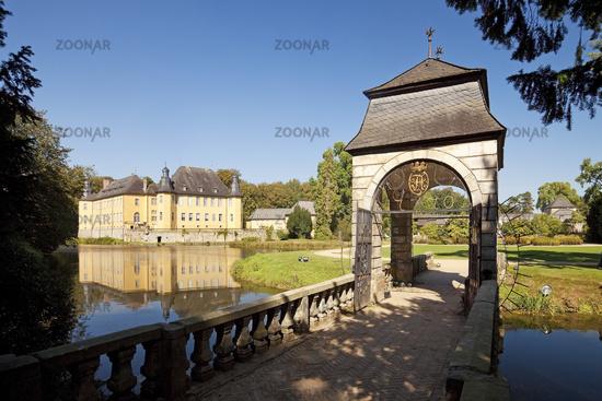 NE_Juechen_Schloss Dyck_05.tif