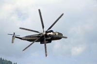 Airpower09-46