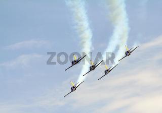 Airpower09-006