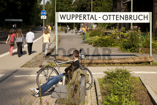 W_Nordbahntrasse_16.tif