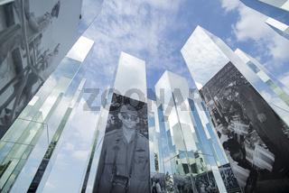 THAILAND BANGKOK SIRIRAJ BIMUKSTAN MUSEUM