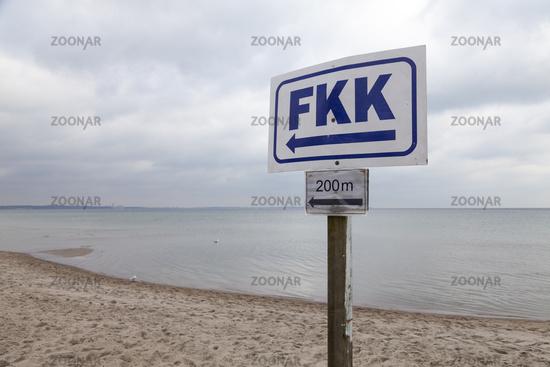 Girls bilder fkk FKK Bilder