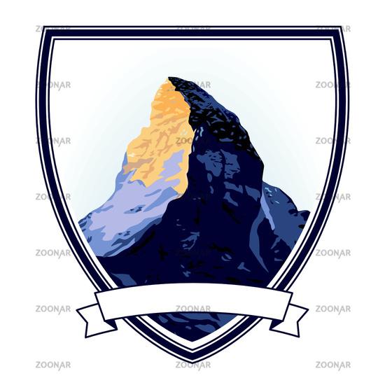 Berg Wappen.eps