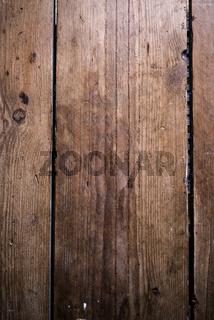 wooden baords background