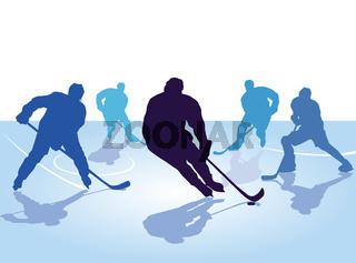 Eishockeyspiel.jpg