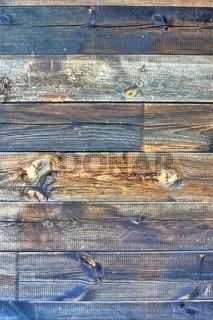 Background Struktur Bretterholzwand als Hintergrund