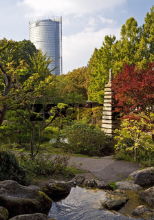 BN_Japanischer Garten_03.tif