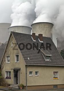 BM_Bergheim_Kraftwerk_06.tif
