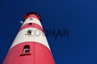 Leuchtturm Amrum