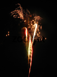fireworks0001