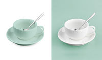 Update_Cup001_Turquoise.jpg