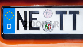 NE_Autokennzeichen NETT_01.tif