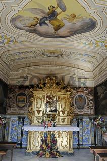 Kapelle Sant Jordi