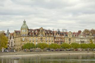 Seestraße Konstanz