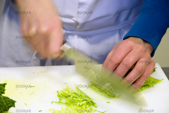 Kochkurs  |Cooking course|